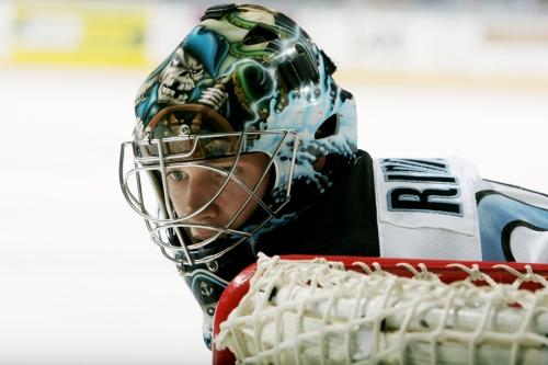 Pekka-35