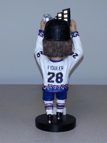 Fiddler-Bobble-3
