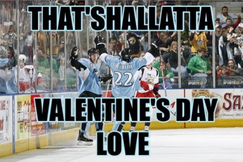 V-DAY-Shalla
