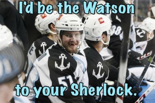 V-DAY-Watson