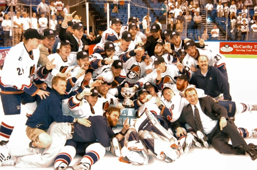 04Cup-tbt-1