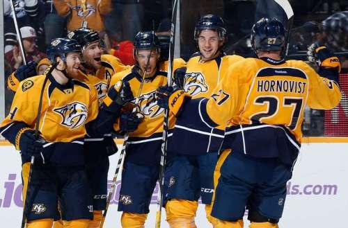 Moser-1st-NHL-Goal