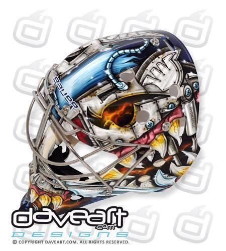 Rinne-14-Mask-4