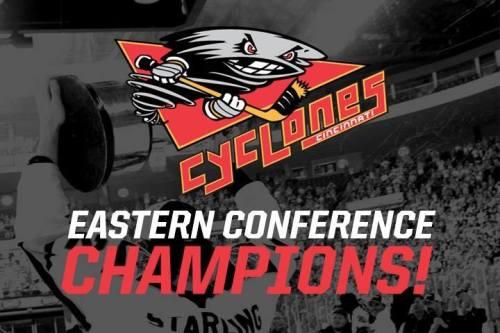 Cyclones-ECHL-EC