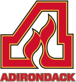 Adirondak Flames