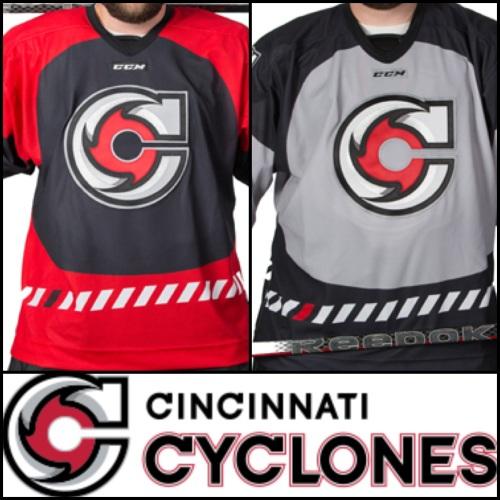 Cyclones-1415WOC