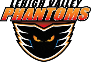 Lehigh Valley Phantoms