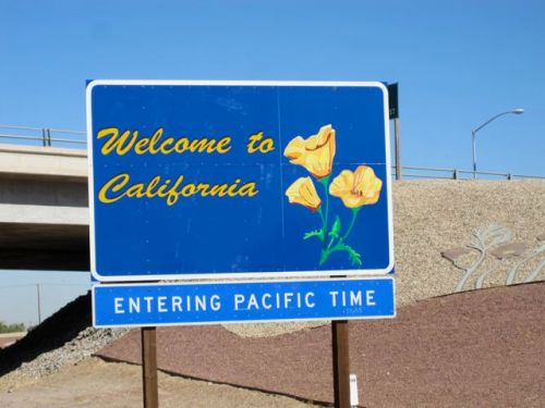 California-Welcome-1