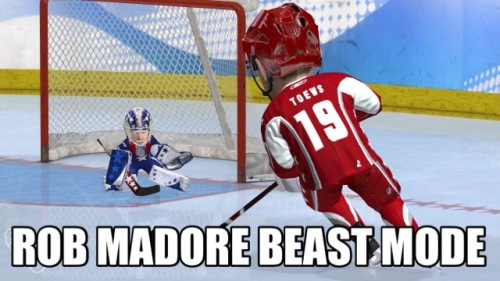 Madore-Meme-1