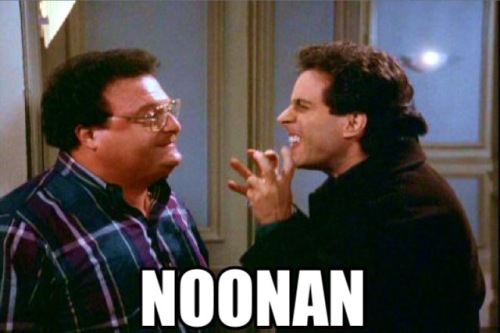 Noonan-Meme-1