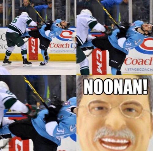 Noonan-Meme-3
