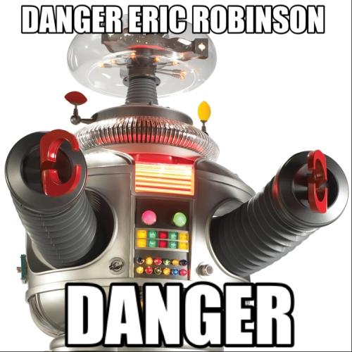 Robinson-Meme-1