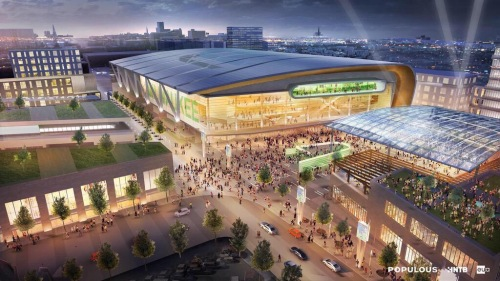 New-Bucks-Arena-2