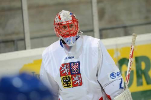 (Photo Credit: Juniorský hokej CZ/SK)
