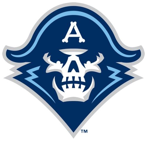 2015-Logo-2