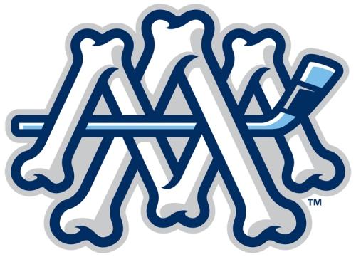 2015-Logo-3