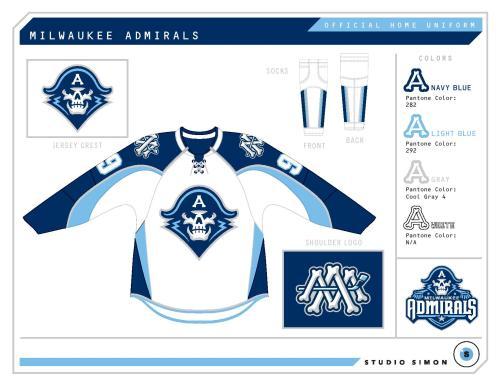 2015-Uniforms-1
