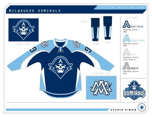 2015-Uniforms-2