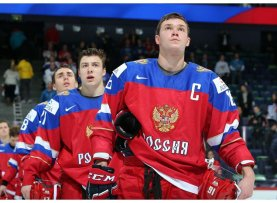 (Photo Credit: Andre Ringuette // HHOF-IIHF Images)